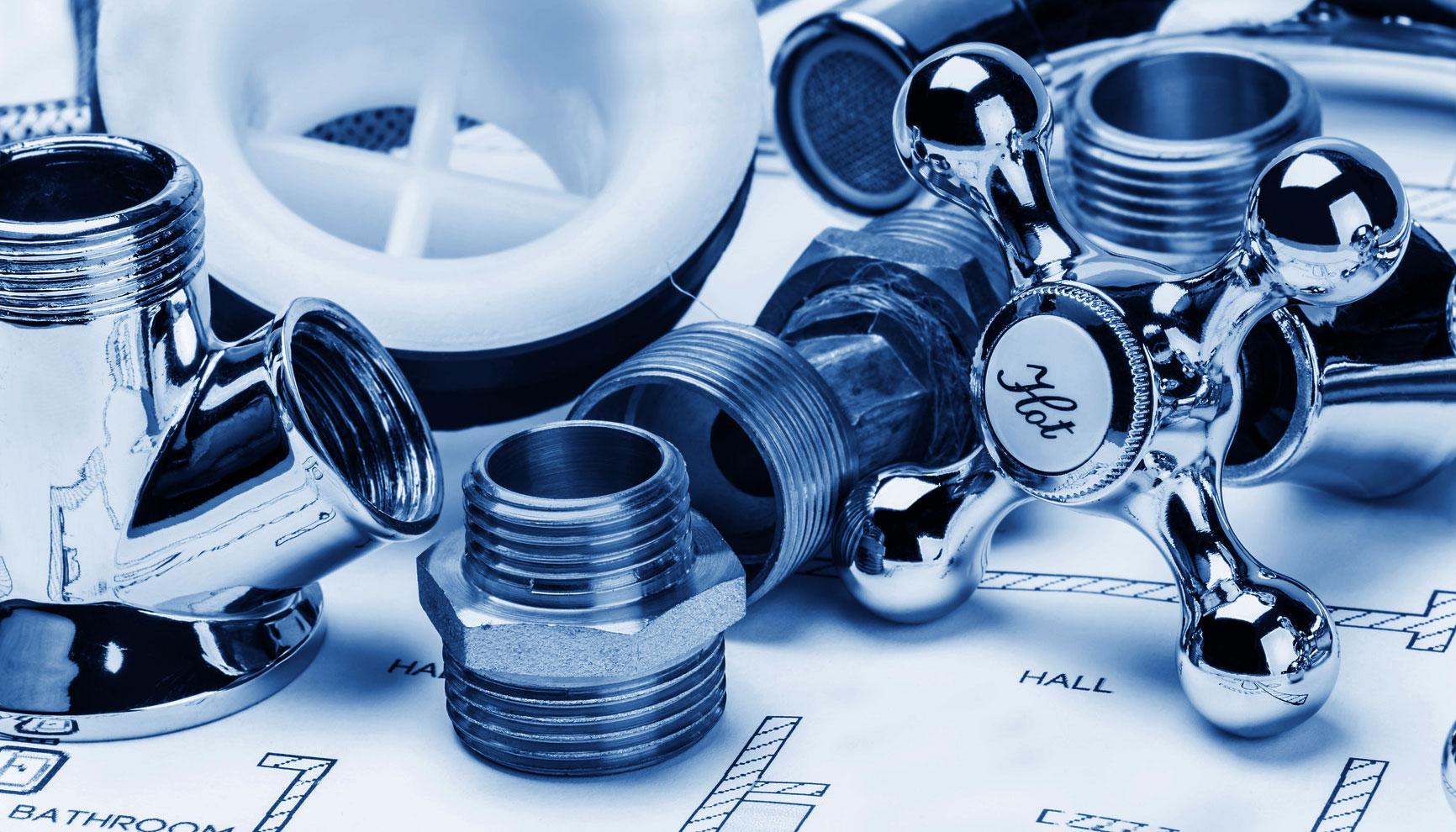 10 Plumbing Tips From an Expert Plumber
