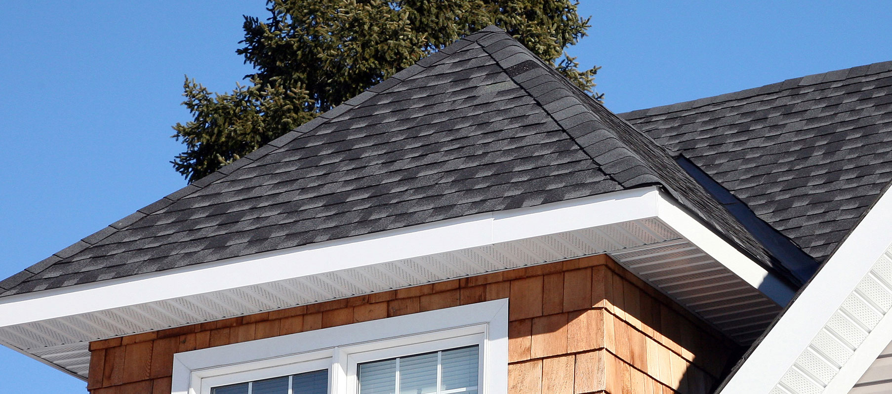 4 Ways to Protect Your Roof And Siding During Hail Season