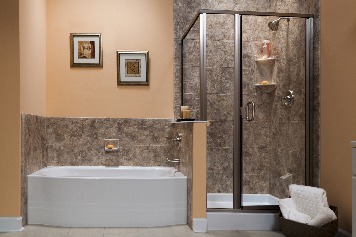 Approach a Professional Company When You Need Bathroom Maintenance Services