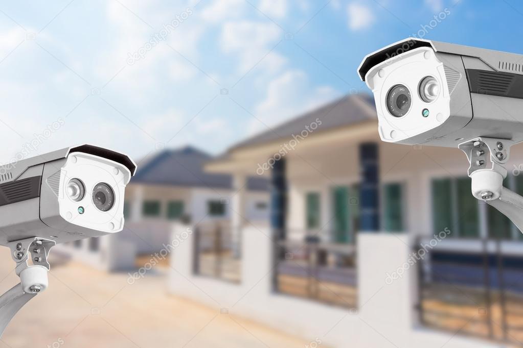 Cctv Camera Benefits