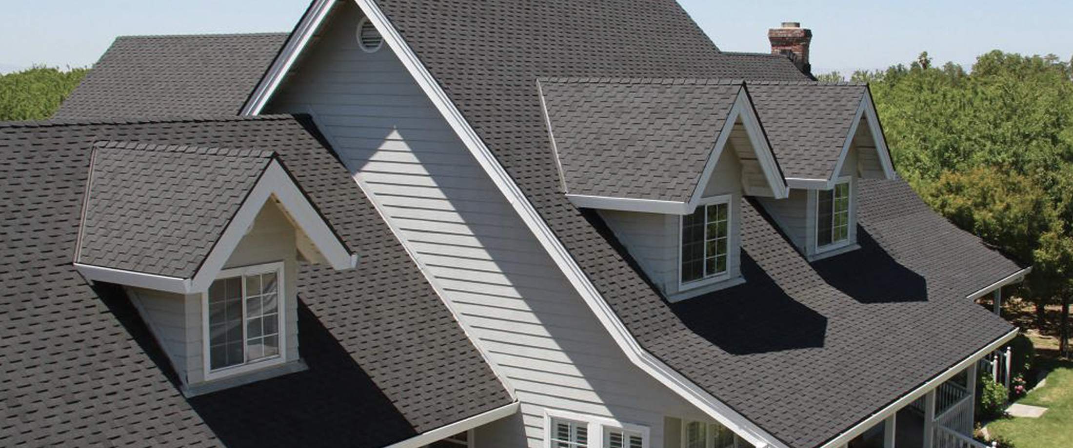 Choose The Most of Your Roof With These Roofing Design Tips