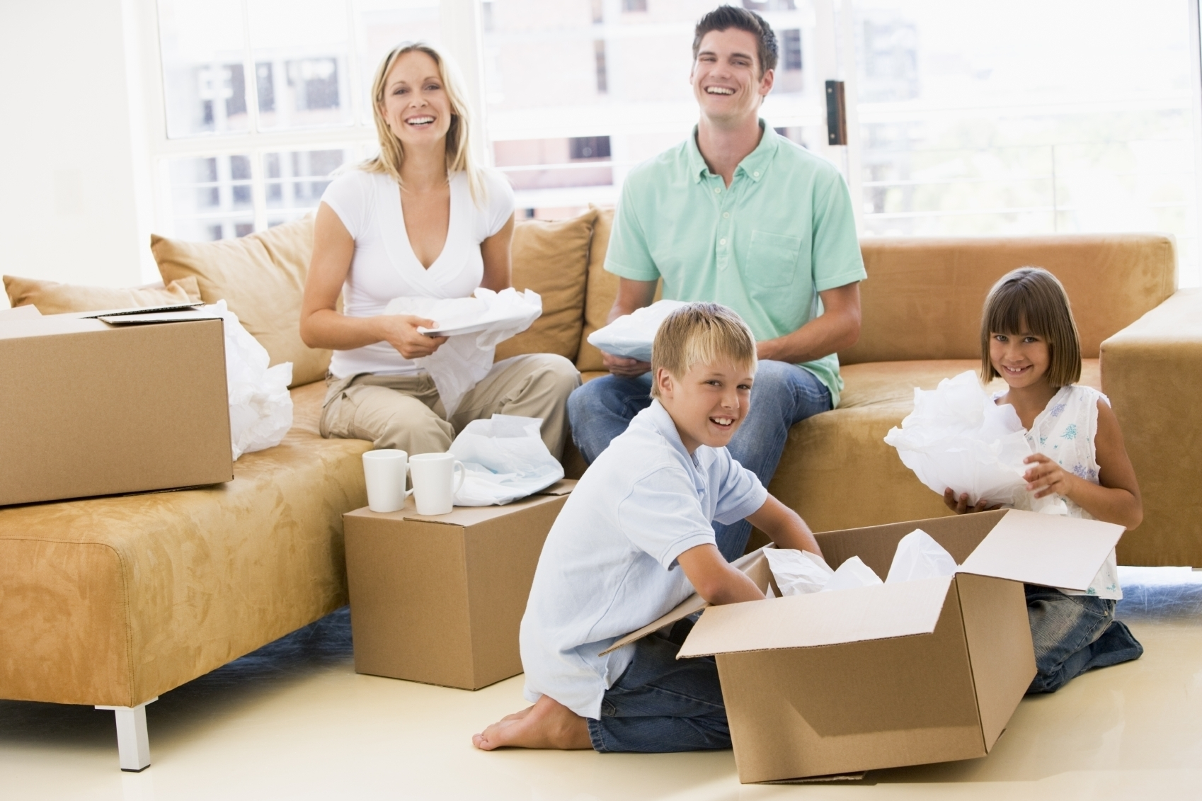 Hire The Expertise of Movers And Packers in Bangalore For Your Home Shifting Needs