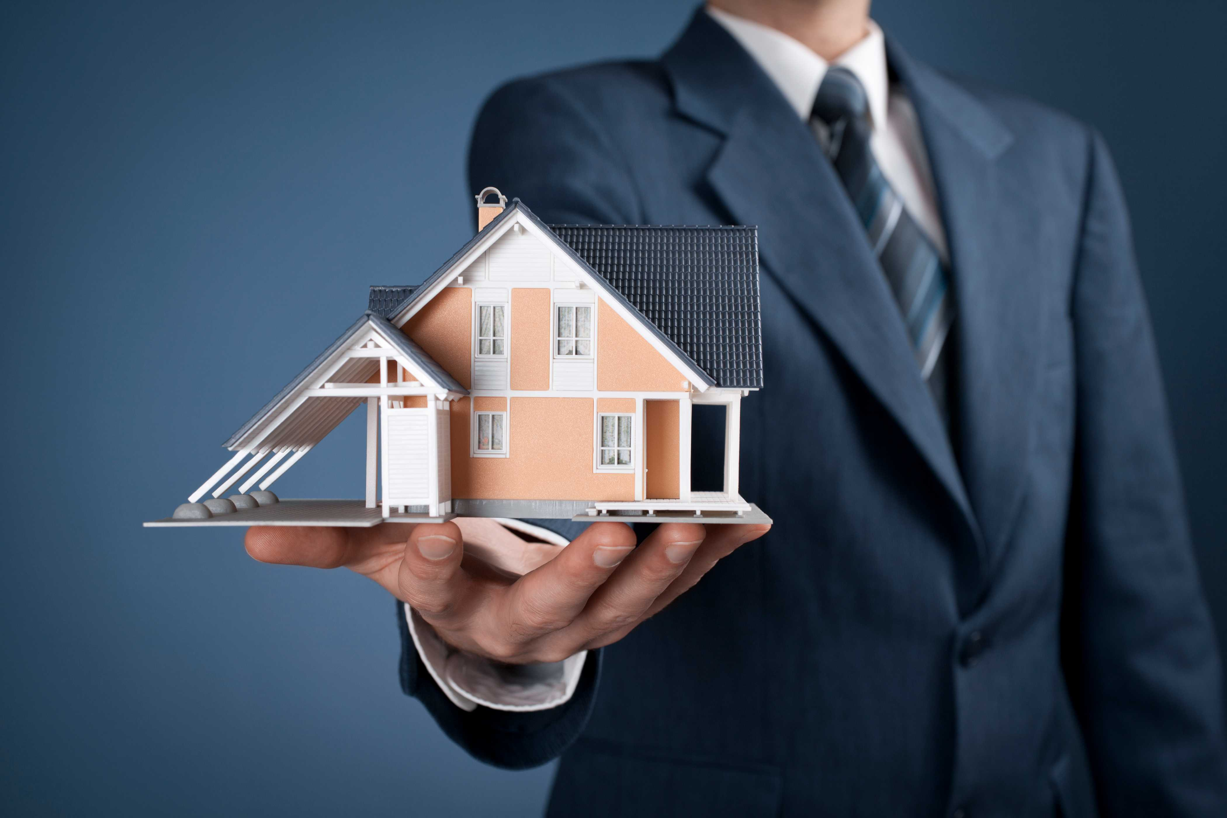 Home Contents Insurance - Understanding What Is Covered and What Is Not