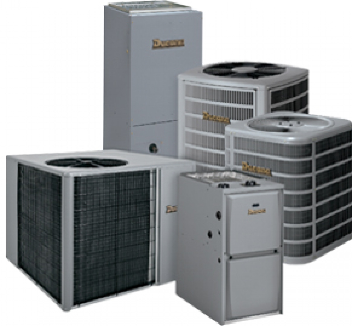 Importance of Air Conditioning in Home And Office