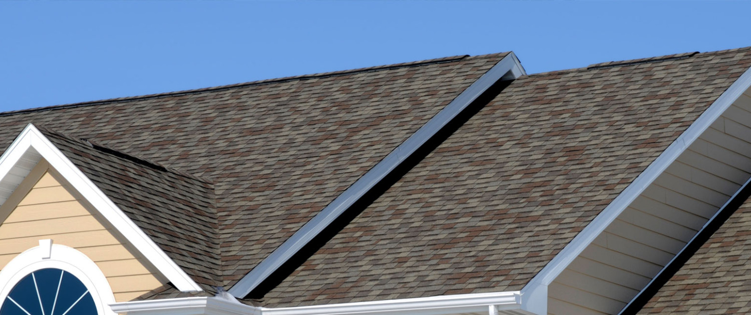 Oklahoma Roofing - Getting Your Facts Right Before Making The Right Choices