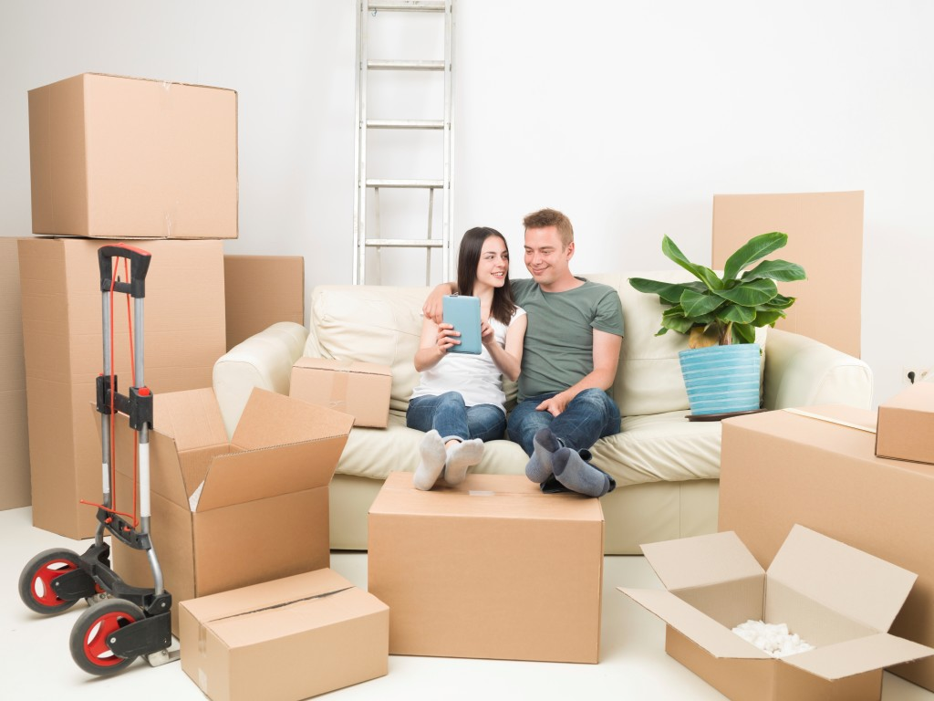 Questions to Ask Before Hiring Removalists Perth