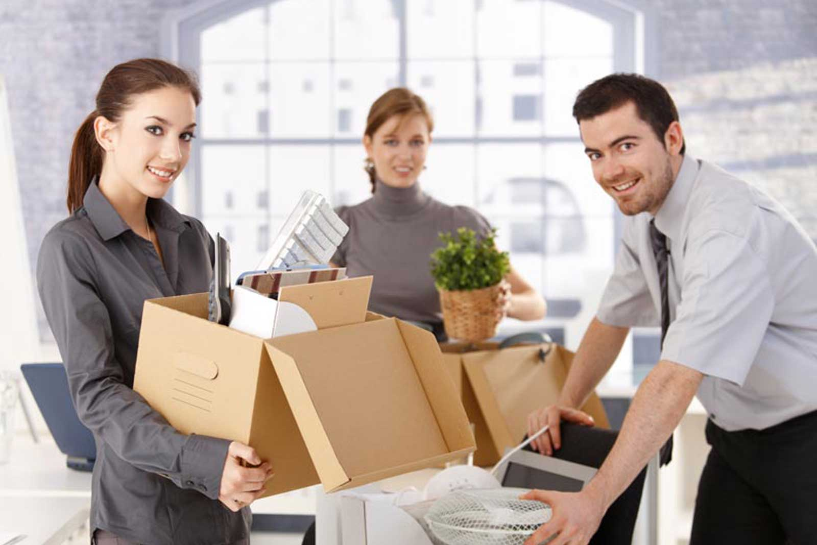 Removalists Perth And The Way They Help