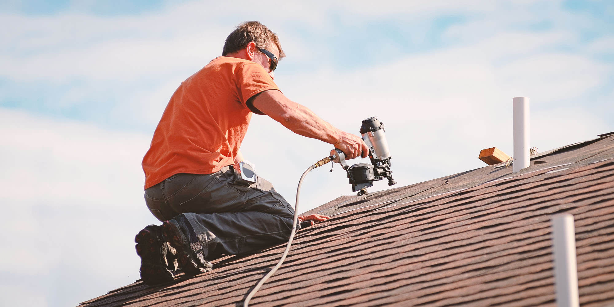 Roofing Companies OKC - Getting Commercial Roof Installation on a Budget