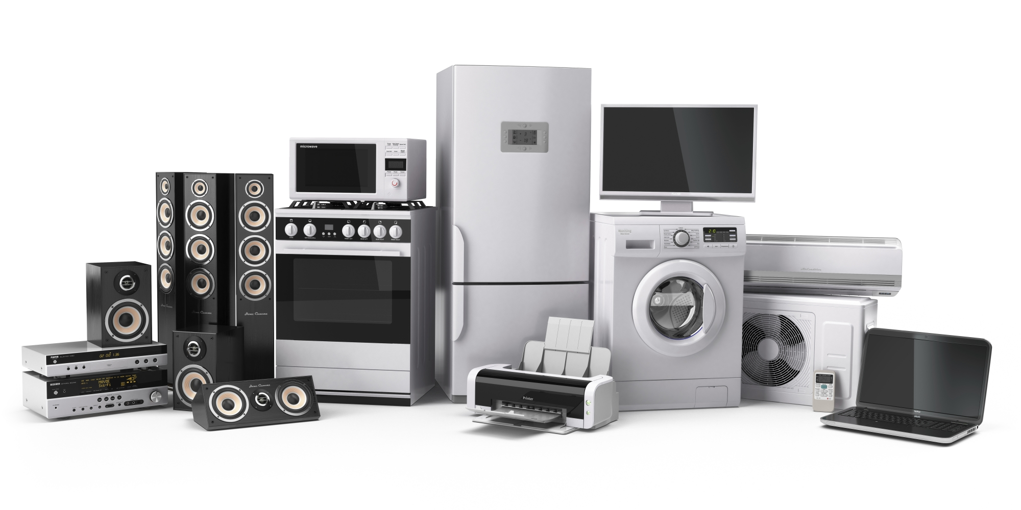 Top Things To Consider When Choosing An Equipment And Parts Supplier