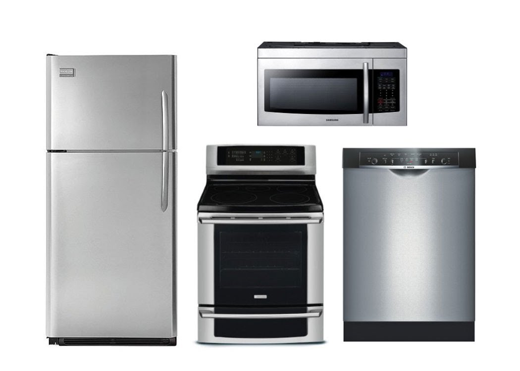 Useful Tips to Diagnose And Repair Appliances