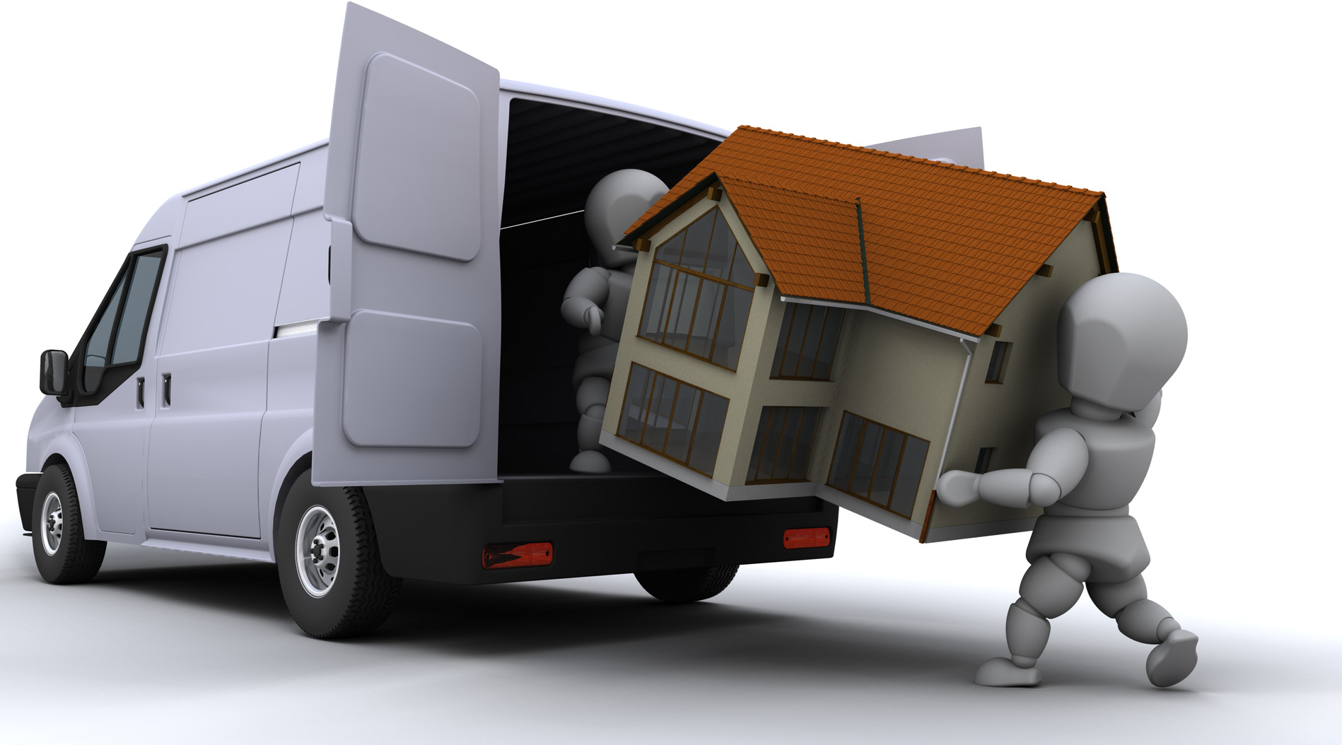 Why Do Some Removalists Perth Charge More Than Others?